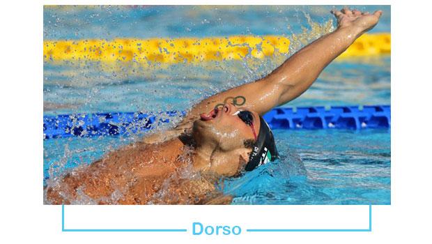 istruttore-nuoto-alfonso-stilep