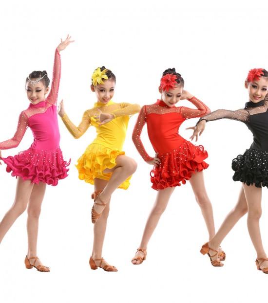 danza-coreografica