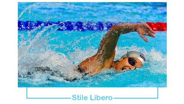 istruttore-nuoto-stilel-stilep