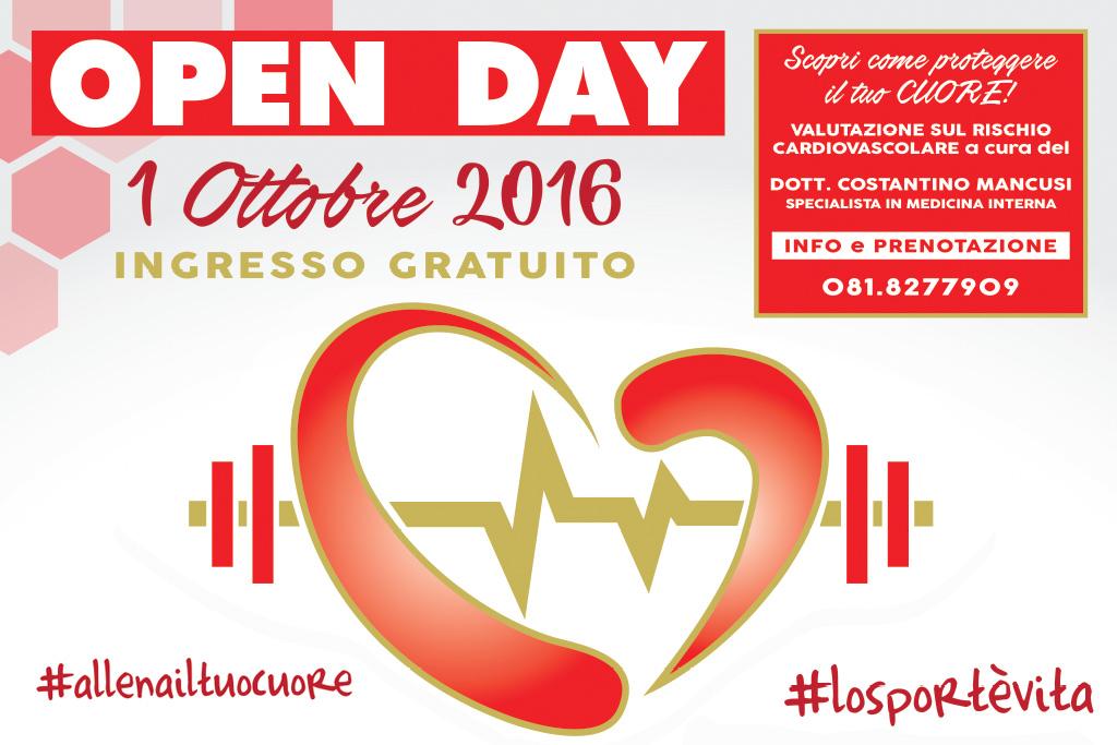 open-day-1-ott-16