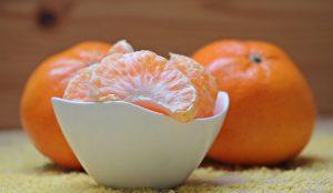 vitamina C_falcosportvillage