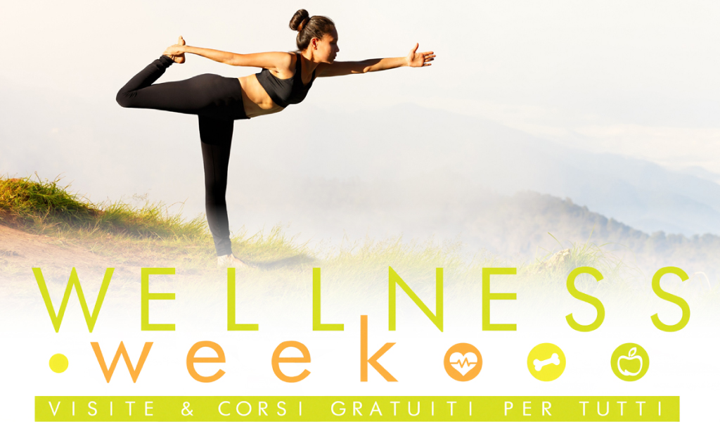 titolo-evento-wellness-week