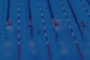 corsi nuoto1_sintesi sport