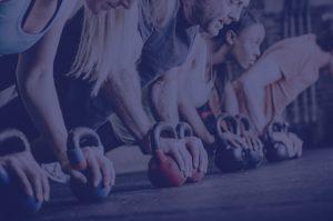 corsi fitness_sintesi sport