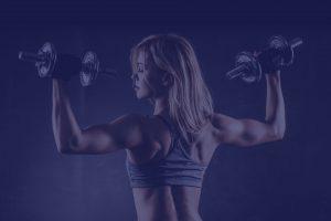 centro fitness_sintesi sport