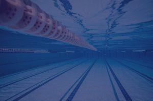 corsi nuoto_sintesi sport