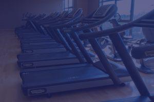 zona fitness_sintesi sport