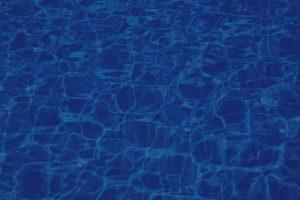 piscina indoor_sintesi sport