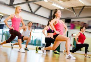 corsi cardio_sintesi sport