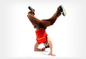 corsi break dance_sintesi sport
