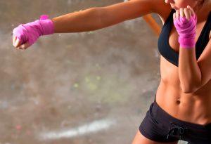 fitboxe_sintesi sport