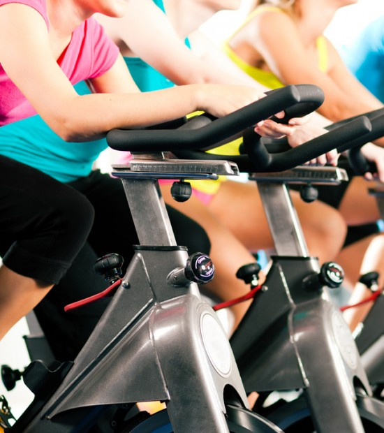 group cycling_sintesi sport