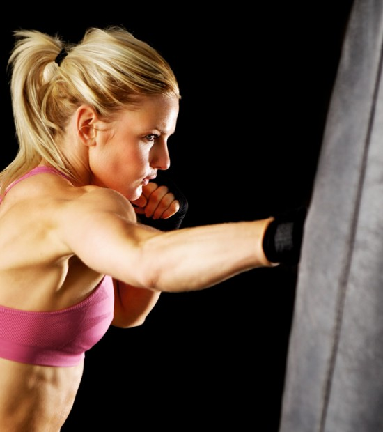 kick boxing_sintesi sport