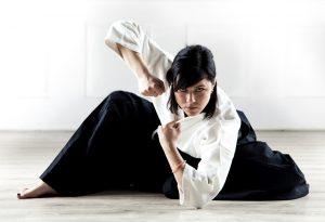 corsi kungfu_sintesi sport