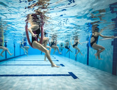 acquafitness_sintesi sport