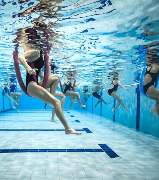 acquafitness_sintesi sport