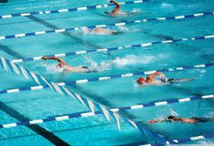 corsi nuoto agonistico_sintesi sport