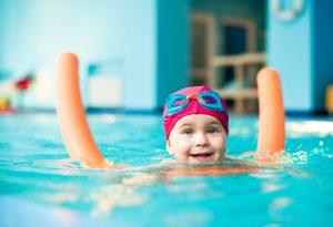 corsi nuoto baby_sintesi sport