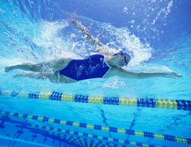 corsi nuoto libero_sintesi sport