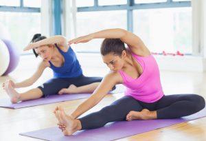 corsi pilates_sintesi sport
