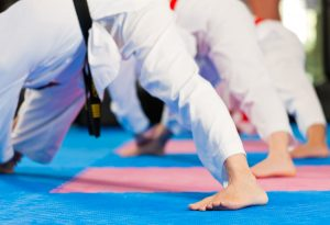 corsi taekwondo_sintesi sport