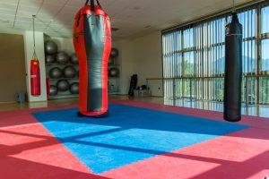 palestra kickboking_sintesi sport