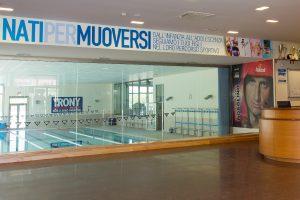 zona piscina_sintesi sport