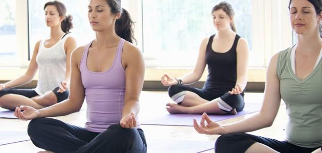 Yoga Flex