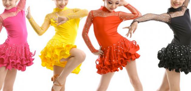 Danza coreografica